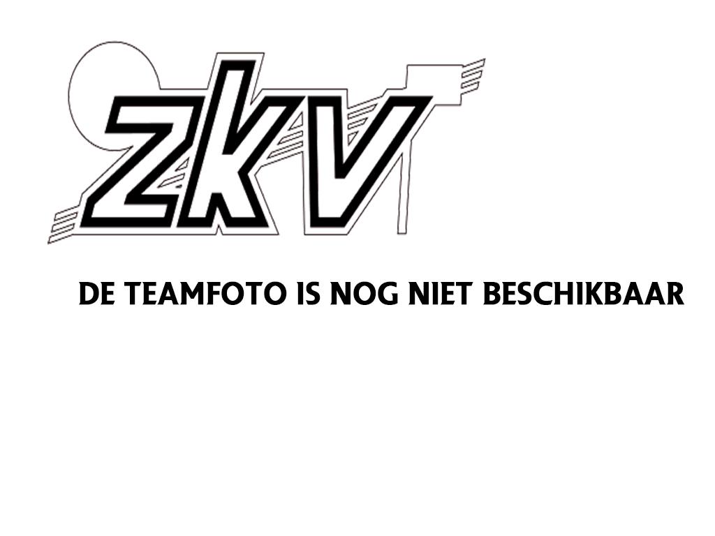 Teamfoto_NNB