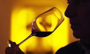 wijnproeven2